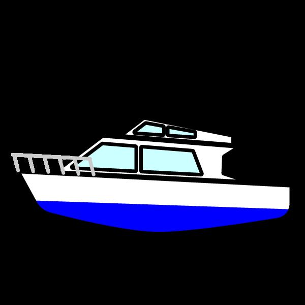 ship_cruiser